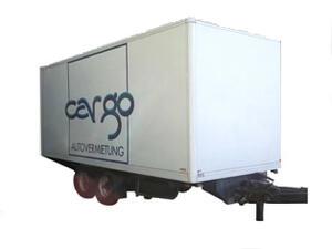 cargo autovermietung hamburg mietwagen hamburg auto mieten hamburg autovermietung hamburg. Black Bedroom Furniture Sets. Home Design Ideas